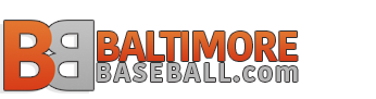 BaltimoreBaseball.com