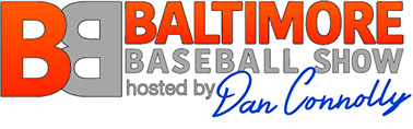 baltimore_baseball_hosted by dan connolly