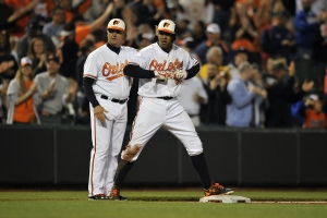 Schoop Dickerson after-triple 05122016 50